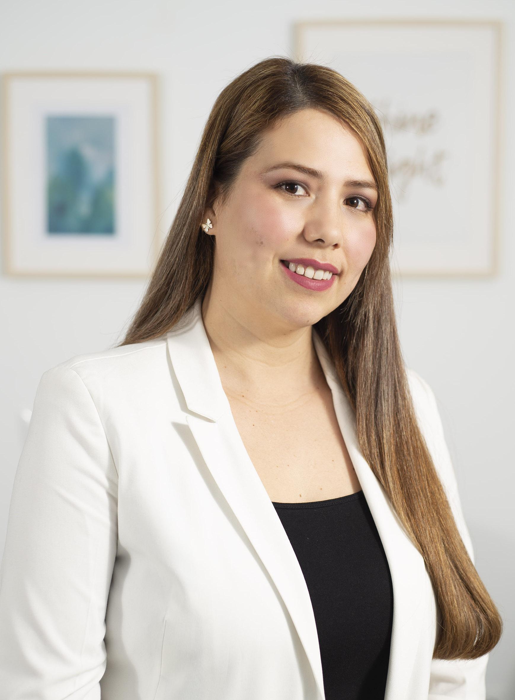 Catalina-Briñez-psicóloga
