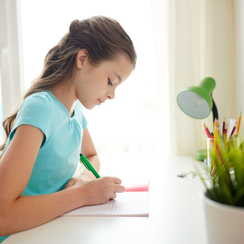 pautas para desarrollar la resiliencia infantil