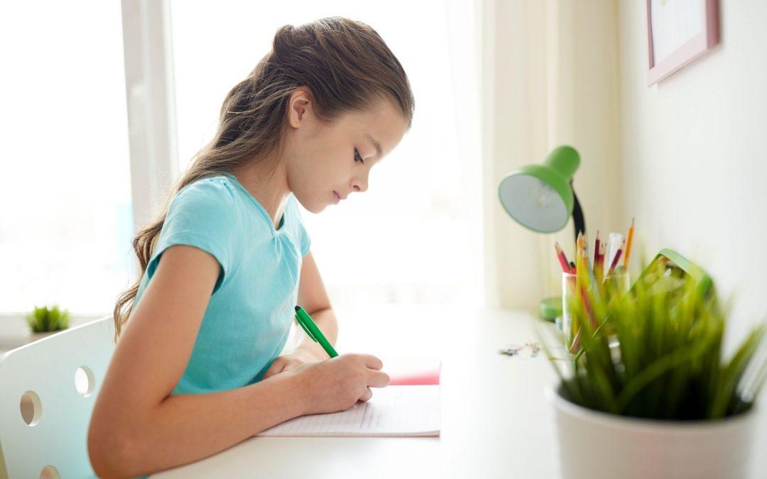 Señales que te indican cuándo necesita ayuda psicológica tu hijo brilo psicologos benalmadena