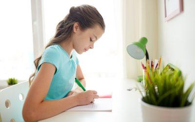 Señales que te indican cuándo necesita ayuda psicológica tu hijo