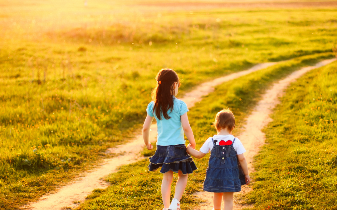 cómo fomentar la resiliencia en los niños