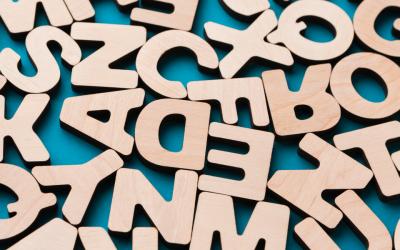 Trastorno especifico del lenguaje (TEL), qué es y cómo detectarlo de manera precoz