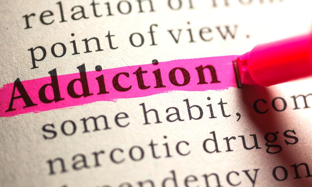 Tratamiento Adicciones Brilo Psicólogos