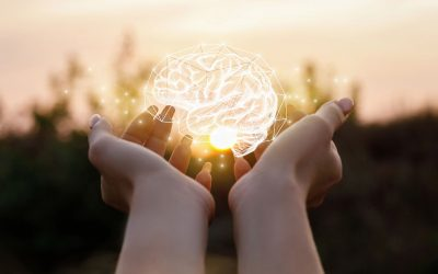 Gimnasia Mental y Talleres de Memoria
